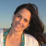 Fwbnsa from Boynton Beach | Woman | 53 years old | Libra