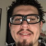 Johnathyn from Colton | Man | 27 years old | Aquarius