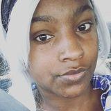 Tiamarie from Davenport | Woman | 26 years old | Aquarius
