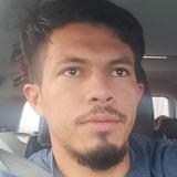 Emigdiomadonbc from South Richmond Hill   Man   26 years old   Gemini