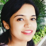 Prags from Indore | Woman | 31 years old | Aquarius