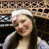 Princesssparkles from Hillsboro | Woman | 24 years old | Aquarius