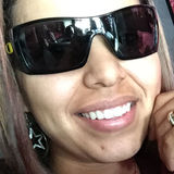 Jen from San Bernardino | Woman | 35 years old | Cancer