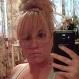 Kelz from Vineland | Woman | 32 years old | Gemini