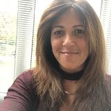 Anita from Kempston | Woman | 49 years old | Aquarius