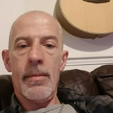 Sydpink from Dartford   Man   56 years old   Cancer
