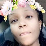 Tee from Leawood | Woman | 27 years old | Aquarius