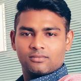 Vishal from Rajkot   Man   26 years old   Libra