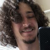 Hershylover from Corsicana | Man | 24 years old | Aquarius