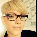 Leyla from Kassel | Woman | 28 years old | Virgo