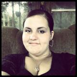 Rachel from Redmond | Woman | 25 years old | Taurus