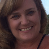 Beachlover from Parkville | Woman | 55 years old | Capricorn