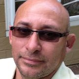 Albrto from Herndon | Man | 46 years old | Taurus