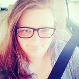 Syd from Port Saint Joe | Woman | 26 years old | Aries