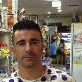 Alberto from Dos Hermanas | Man | 35 years old | Taurus