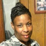 Liz from North Tunica | Woman | 50 years old | Leo