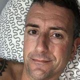 Petter from Vilanova i la Geltru   Man   39 years old   Leo