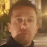 Vladimirsheg0U from Nancy | Man | 31 years old | Gemini