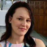 Kloe from Maitland | Woman | 28 years old | Cancer