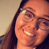 Tonie from Baytown | Woman | 25 years old | Scorpio