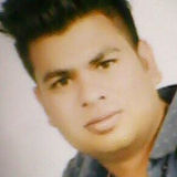 Javed from Ajmer | Man | 25 years old | Leo