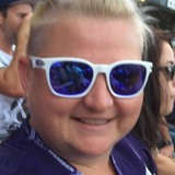 Toosh from Gosnells | Woman | 42 years old | Virgo