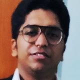 Thamburan