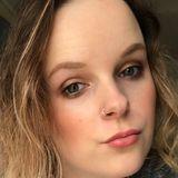 Jamie from Bourne | Woman | 24 years old | Scorpio