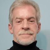 Yvanouellet9H from Ottawa | Man | 61 years old | Sagittarius