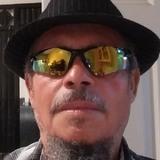 Jr from Riverside | Man | 58 years old | Scorpio