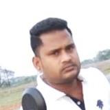 Pintu from Dhenkanal | Man | 33 years old | Taurus
