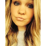 Kaelyn from Bay City   Woman   23 years old   Aries