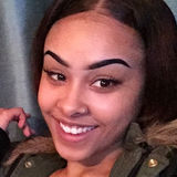 Amiah from Crawley | Woman | 33 years old | Virgo