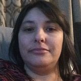 Roxy from Drayton Valley | Woman | 39 years old | Virgo