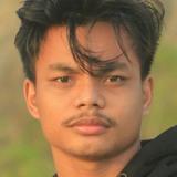 Sarultangp3 from Gorontalo   Man   20 years old   Scorpio
