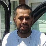 Edgarg from Norwalk   Man   32 years old   Aries