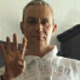 Francesco from Duisburg | Man | 52 years old | Cancer