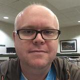 Jason from Blacksburg | Man | 38 years old | Cancer