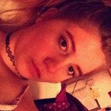 Brokenbeth from Paoli   Woman   22 years old   Leo