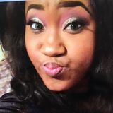Bella from Lithonia | Woman | 25 years old | Scorpio