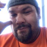 David from Brandon | Man | 37 years old | Gemini