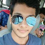 Yashgupta from Unnao   Man   22 years old   Gemini
