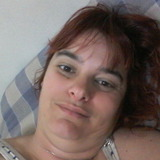 Ronniegamblin from Saint John | Woman | 45 years old | Scorpio