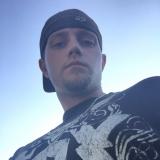 Brandon from Hueytown | Man | 31 years old | Taurus