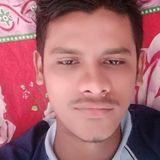 Sumit from Kenduadih | Man | 23 years old | Sagittarius