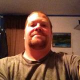 Jimbob from Chilhowie | Man | 50 years old | Sagittarius