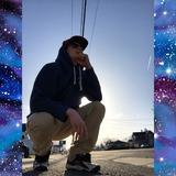Zackbreiss from Alden | Man | 23 years old | Virgo