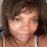 Francoisephiqb from Curepipe | Woman | 54 years old | Cancer