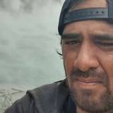 Harleywerahir4 from Rotorua | Man | 36 years old | Aries