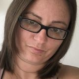 Sthernsweety from Melbourne | Woman | 37 years old | Aquarius